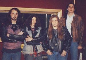 Metal-Edge-1994