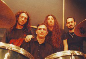 Metal-Edge-2000