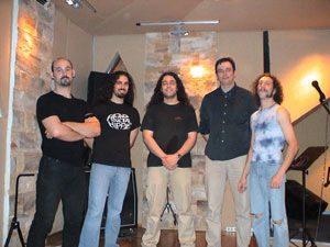 Metal-Edge-2004