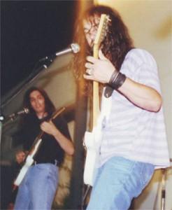 live in kavala 1994