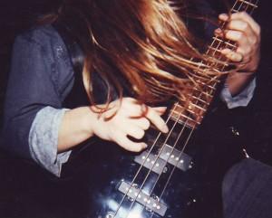 live in kalamata 1995 gabriel