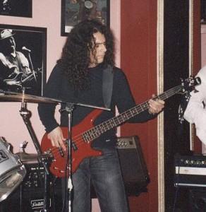 live in kontra 2003 chris