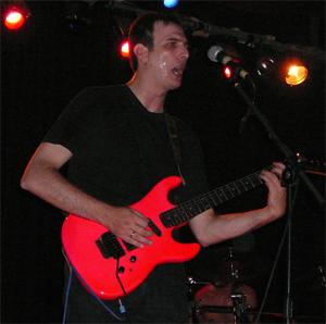 Athina live 21 09 2007