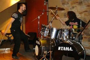 studio-09 12 06