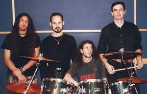 studio 2001