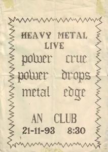 poster An-21-11-1993