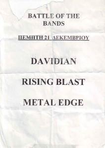 poster An-21.12.1999