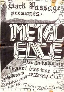 poster kalamata19-11-1994