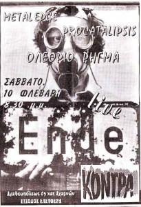 poster kontra-10-02-2001